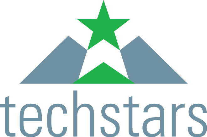 Pixelcrush Accelerated by Techstars Cloud 2016